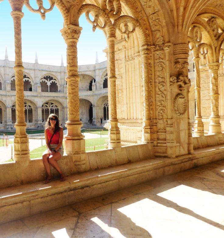 Belem_monastery