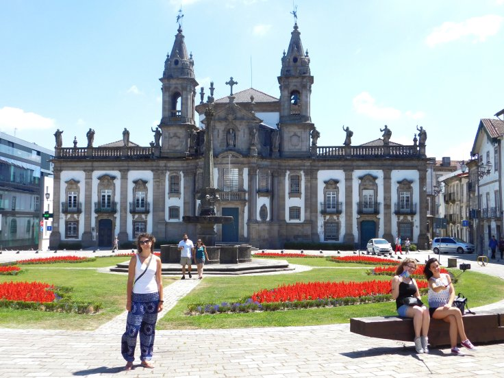 braga city hall
